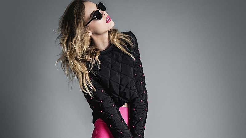 Modetrends 2020. Kleed je slank! 10x Stijltips die flatterend werken