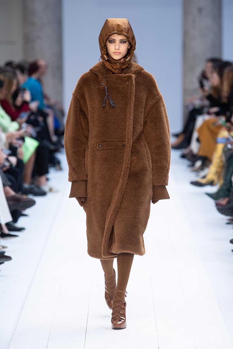 Modetrends herfst winter 2020. 12 Modetrends die we blijven zien