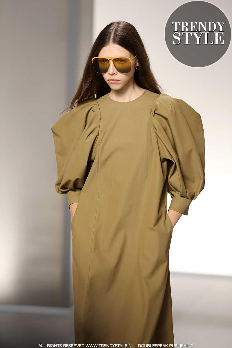 Modetrends herfst winter 2020 2021. Deze trends zijn blijvers!