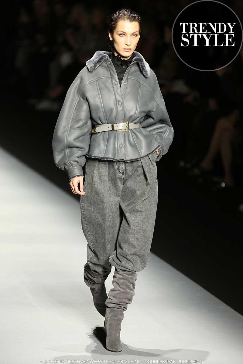 Mode accessoires winter 2020. Boost je look met een stoere riem