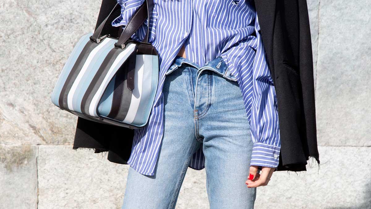 Streetstyle mode zomer 2021. Ken jij deze fashion trucjes?