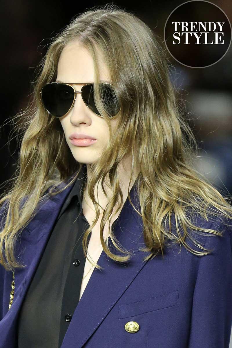 Zonnebrillen trends zomer 2020. Last minute zonnebril kopen?