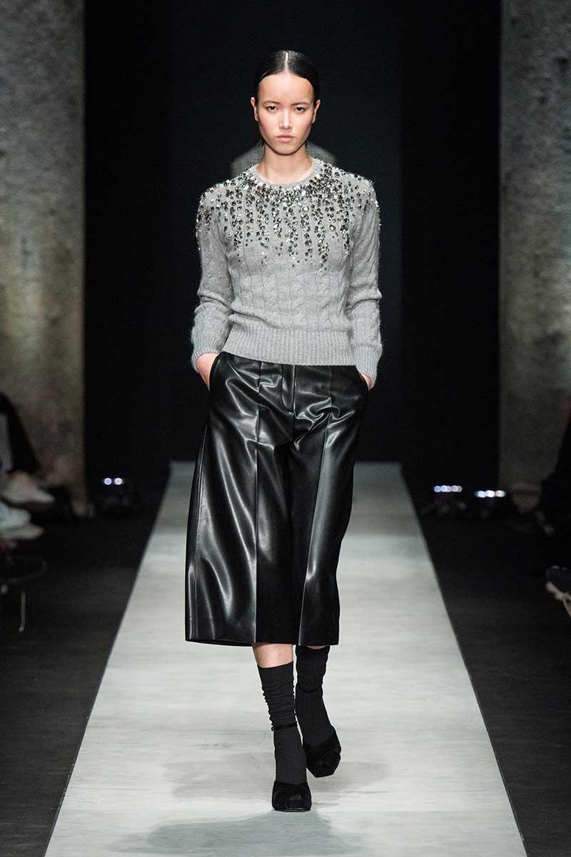 Modetrends 2020. 7 Styling tips voor de winter