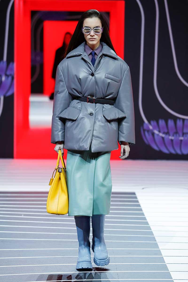 7x Must-have mode items voor herfst winter 2020 2021. Onze check list!