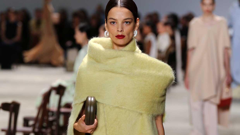 7x Must-have mode items voor herfst winter 2020 2021