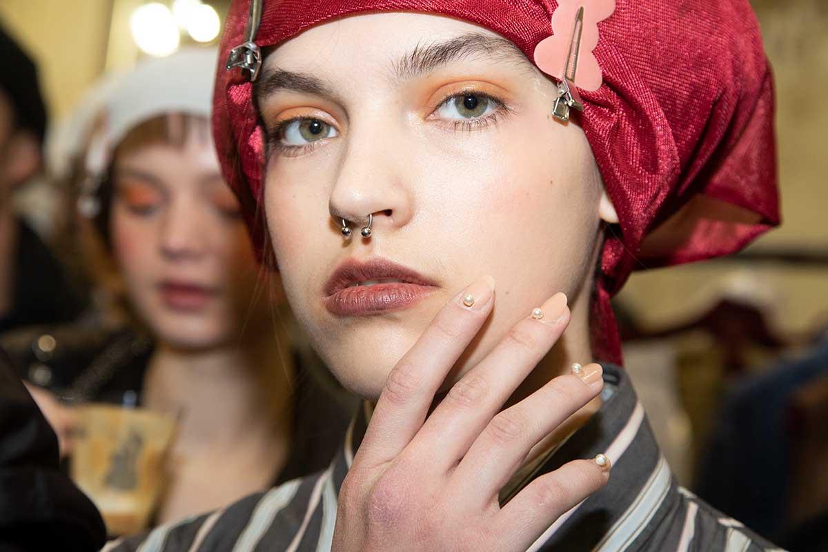 Nagellak trends lente 2020 en DIY manicure tips voor mooie nagels