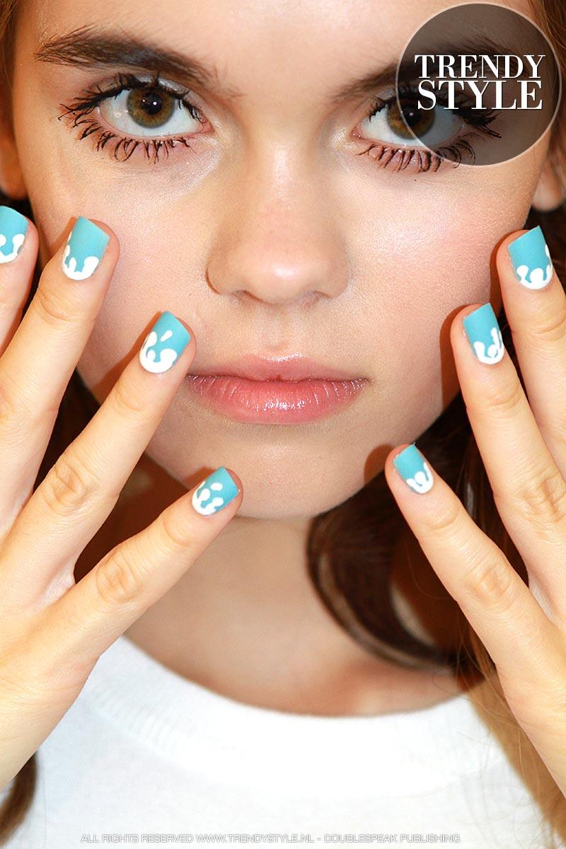 nail-art-dash-nagellak-03