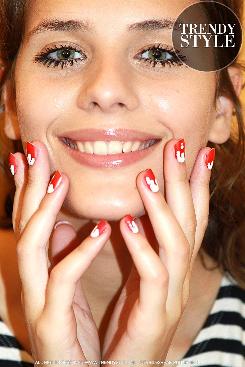 nail-art-dash-nagellak-04