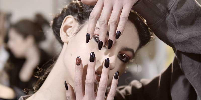Nail art. Opplaknagels. Wat vind jij ervan?