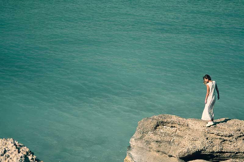 5 Tips om je leven een nieuwe wending te geven