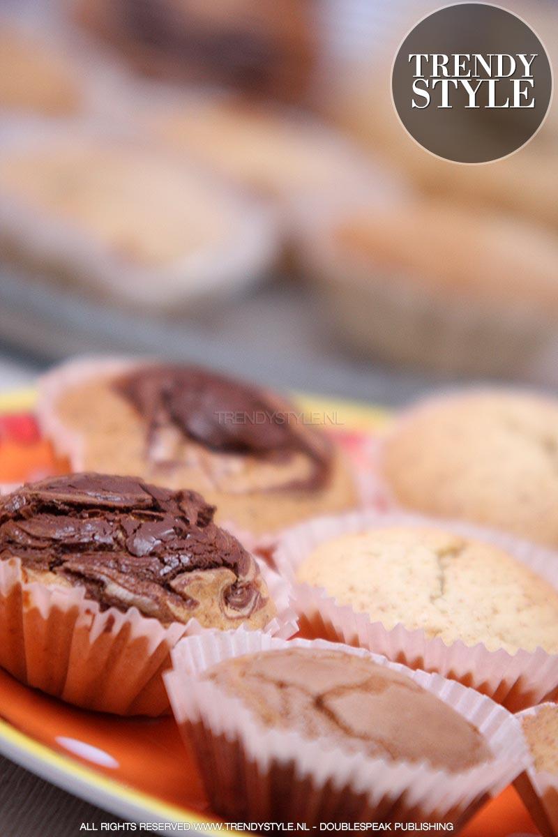 nutella-muffins-02