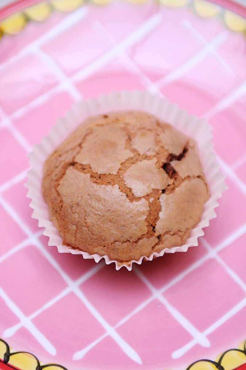 nutella-muffins-05