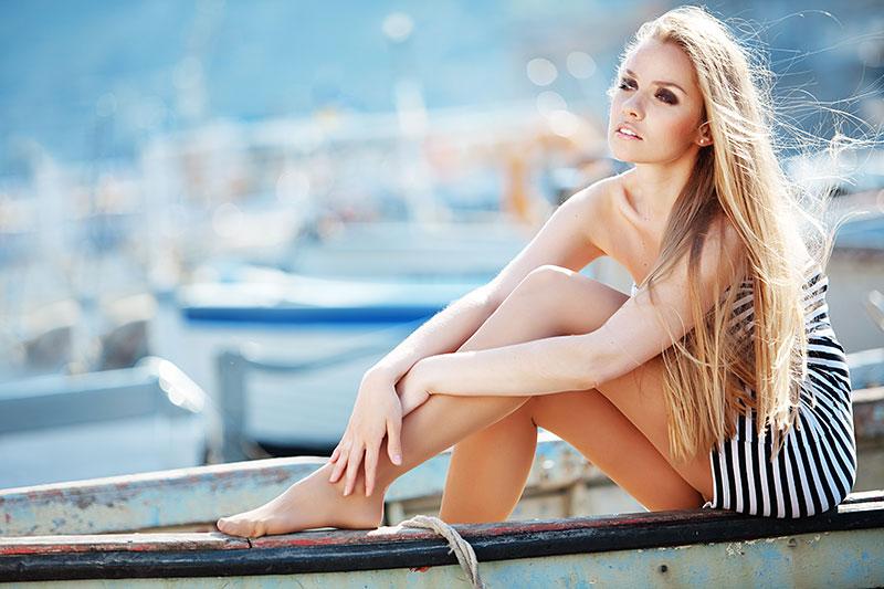 9 Bizarre (en sexy) weetjes over lichaamshaar en ontharen ... ченнинг татум 2019
