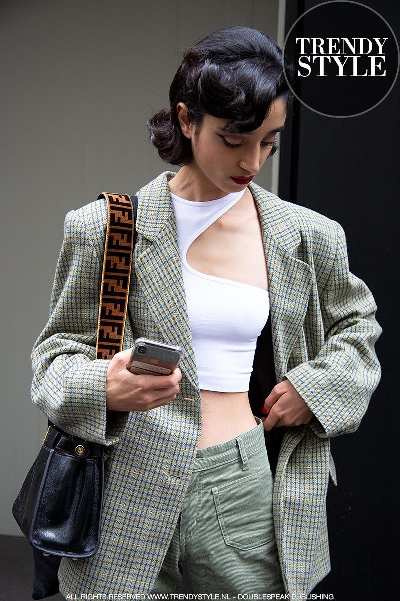 3x Outfit-formules. Zo ben jij jezelf in de allernieuwste mode!