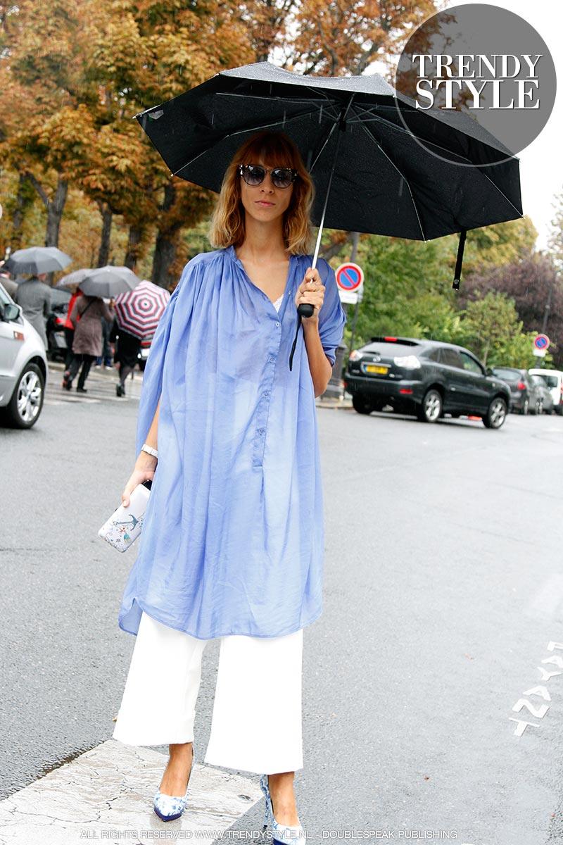 paris-fashion-week-zomer-2016-regen-01