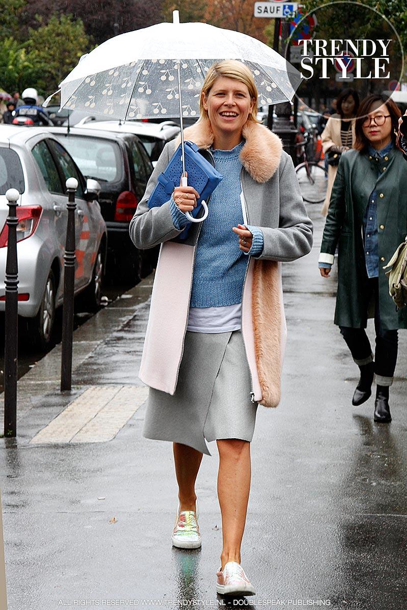 paris-fashion-week-zomer-2016-regen-02