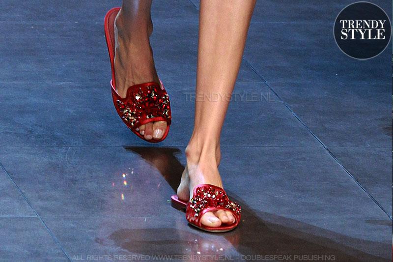platte-schoenen-02