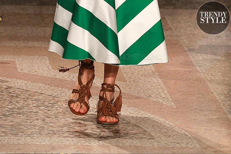 platte-schoenen-04