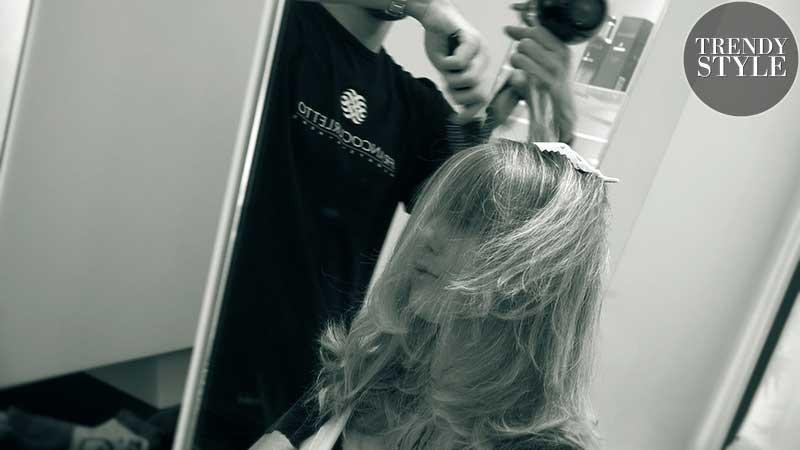 Pre hair cut stress, herken jij het?