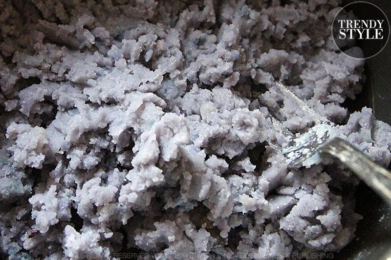 puree-paarse-aardappelen-02