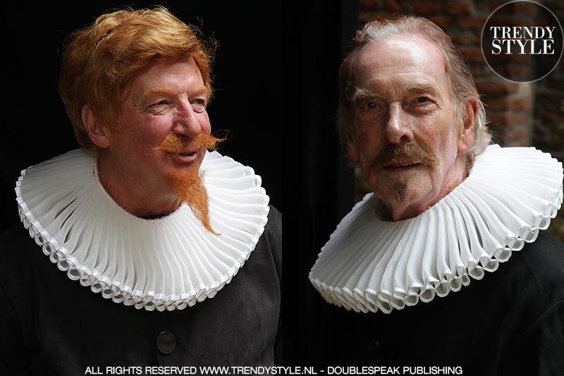 Leidse Rembrandtdagen