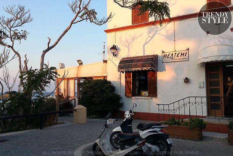 restaurant-meltemi-rhodos-01