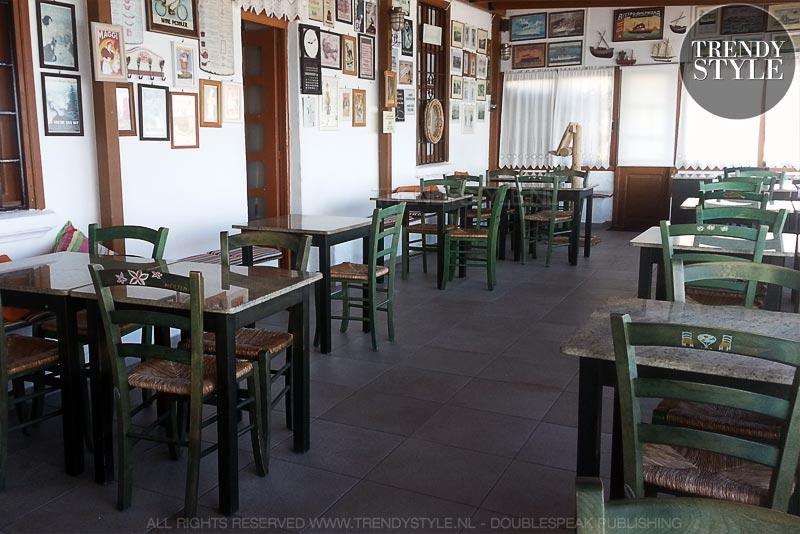 restaurant-meltemi-rhodos-09
