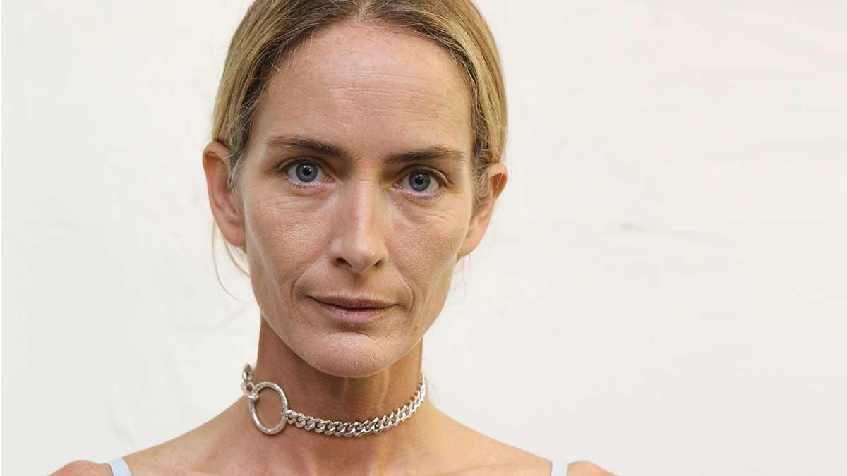 Make-up trends 2021. 11 Anti-aging make-up tips voor de rijpe huid