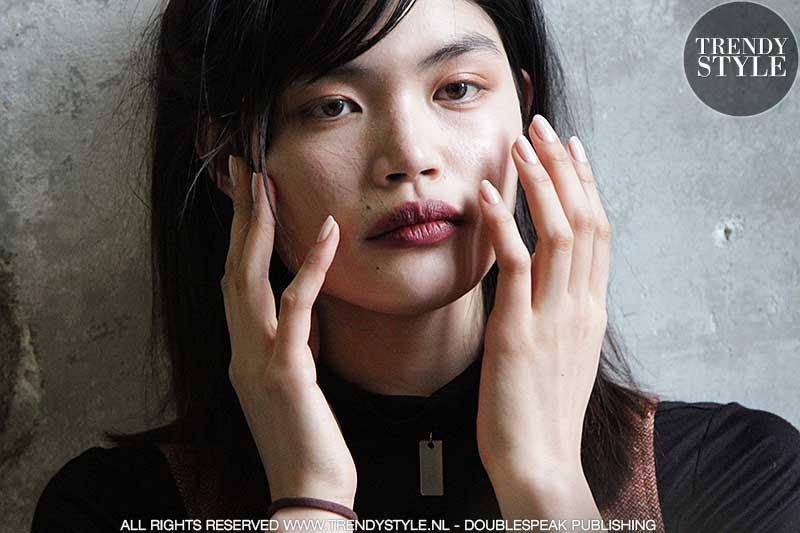 Rina Fukushi