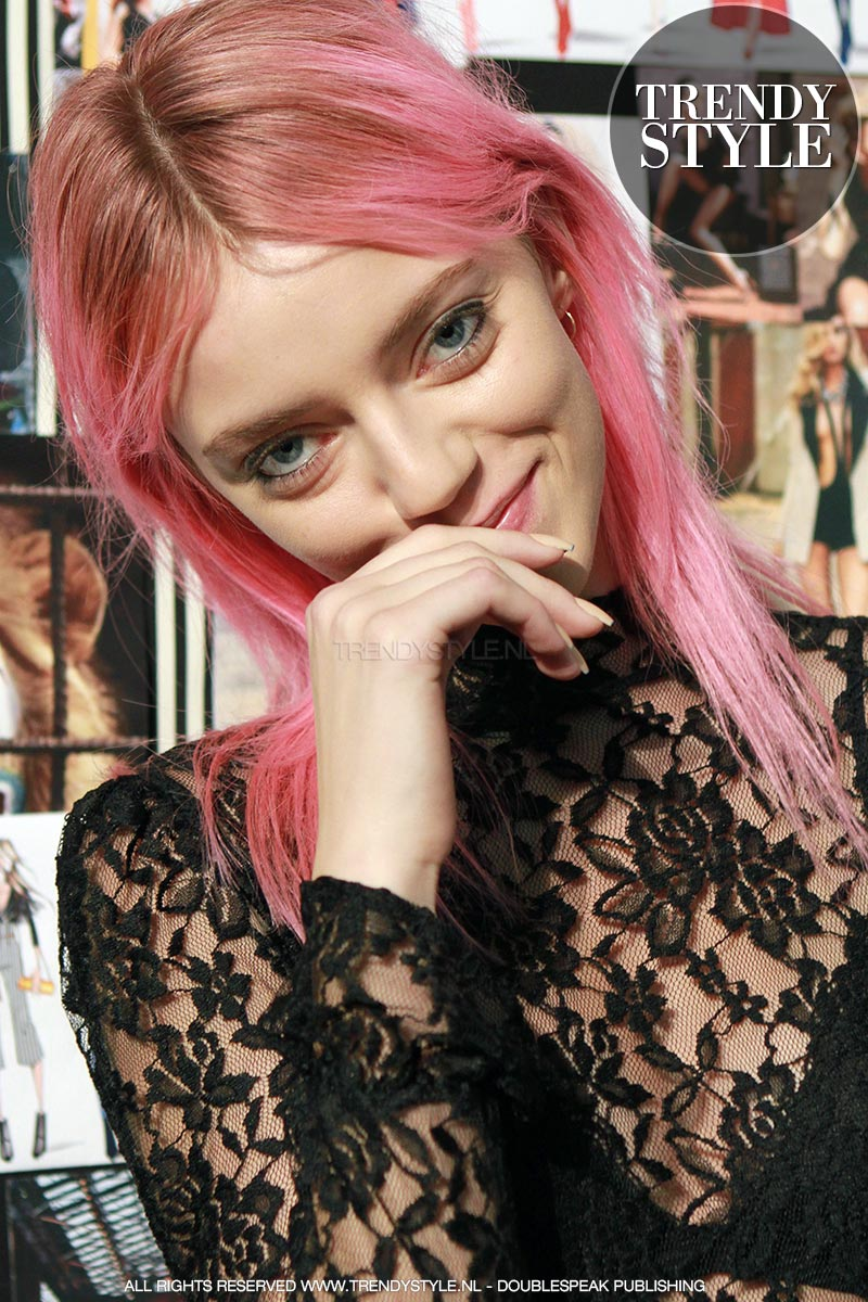 roze-haarkleuren-2016-01