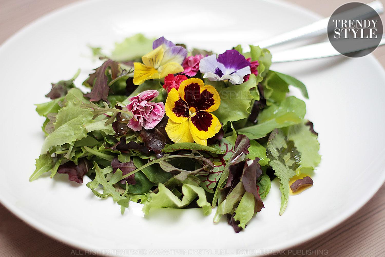 salade-bloemen-01