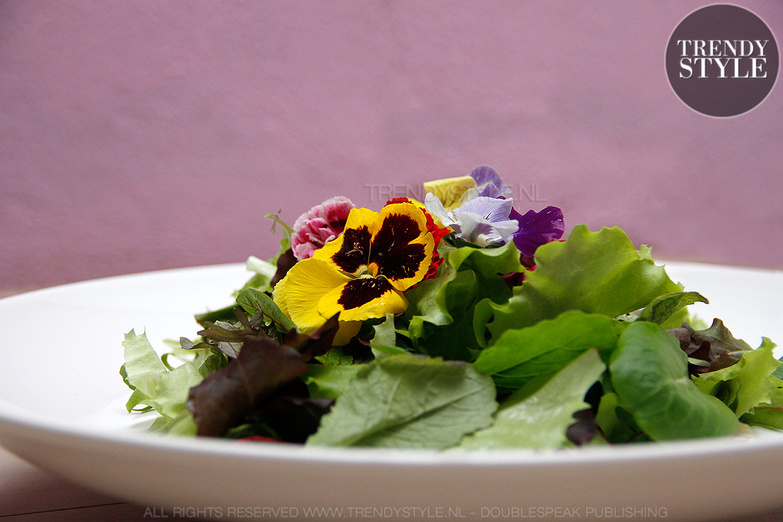 salade-bloemen-02