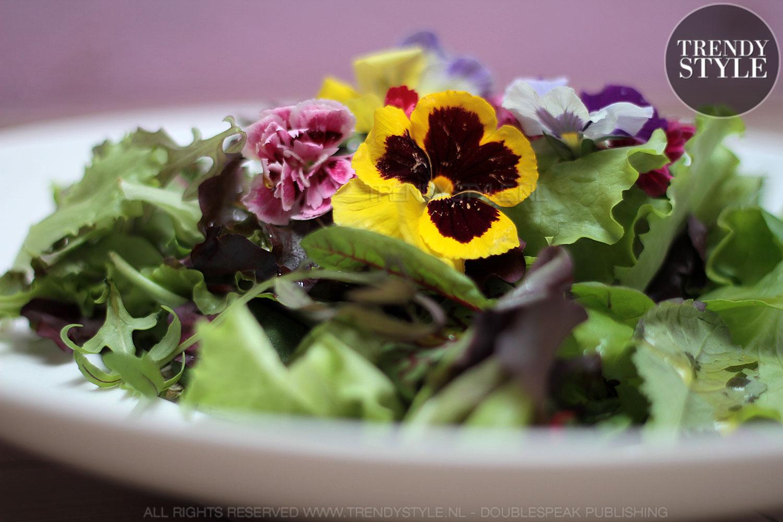 salade-bloemen-03