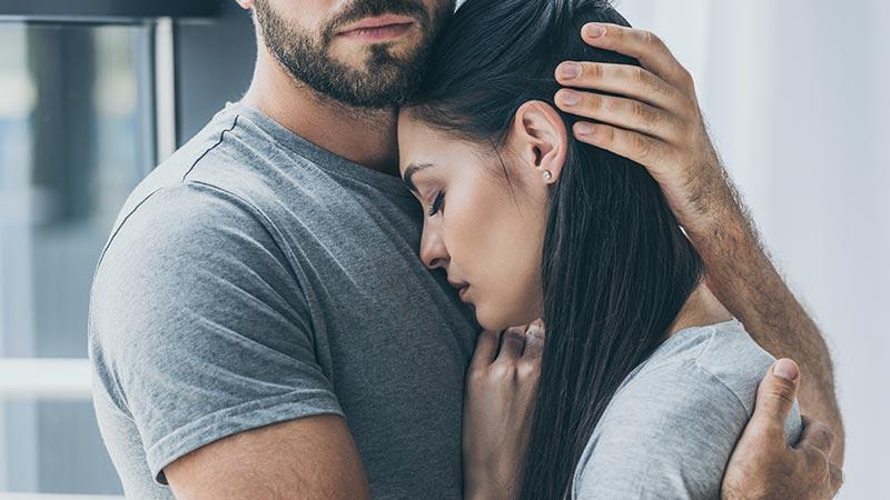 Scheiden? 6 Tips om zo goed mogelijk uit elkaar te gaan