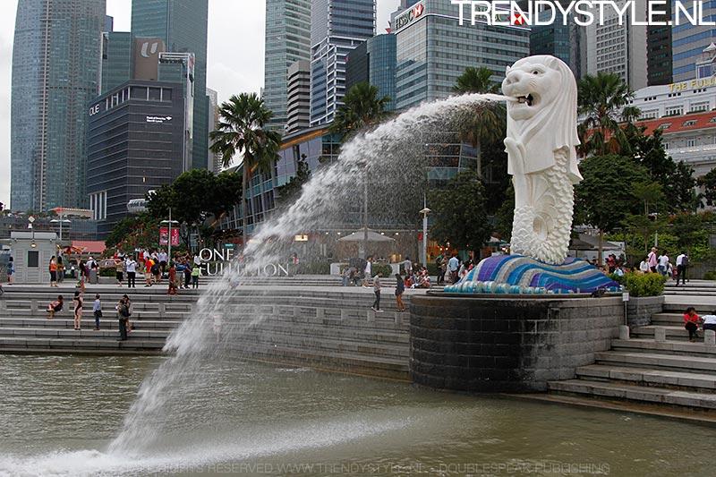 singapore-marina-bay-01
