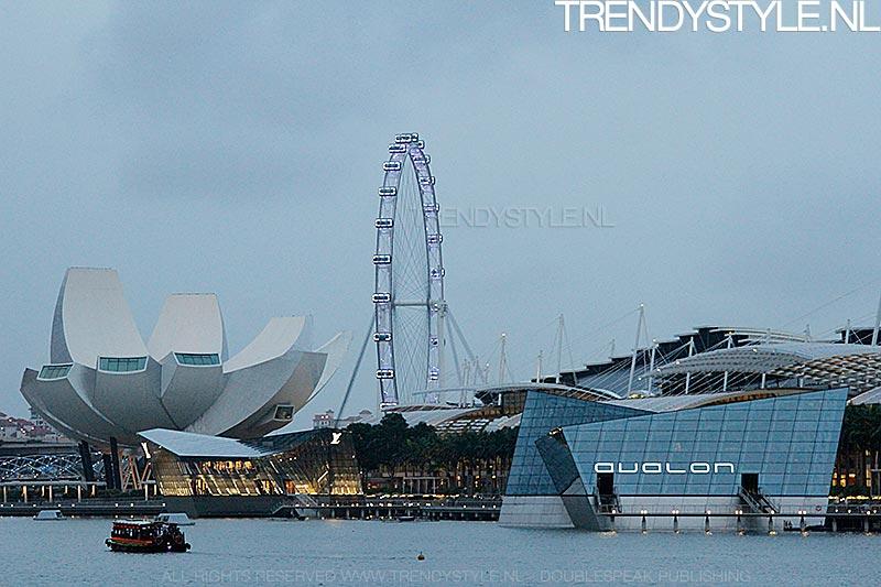 singapore-marina-bay-02