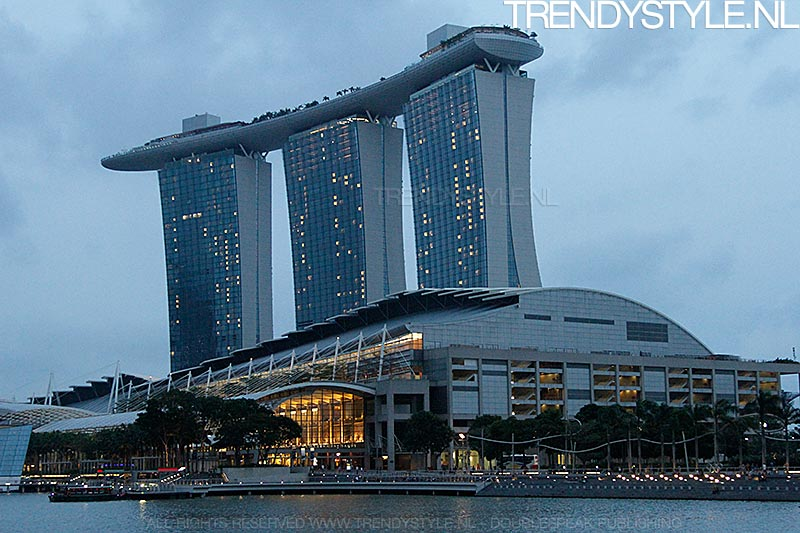 singapore-marina-bay-03