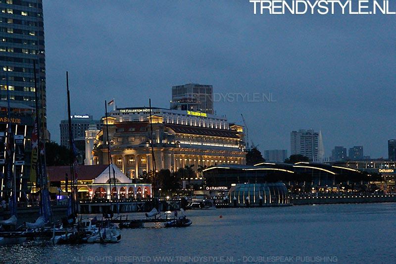 singapore-marina-bay-04