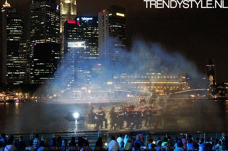 singapore-marina-bay-06