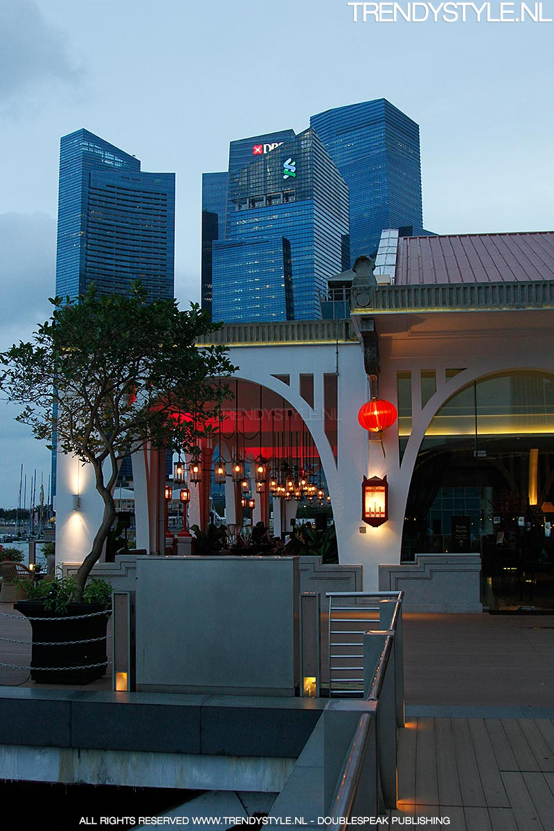 singapore-marina-bay-08