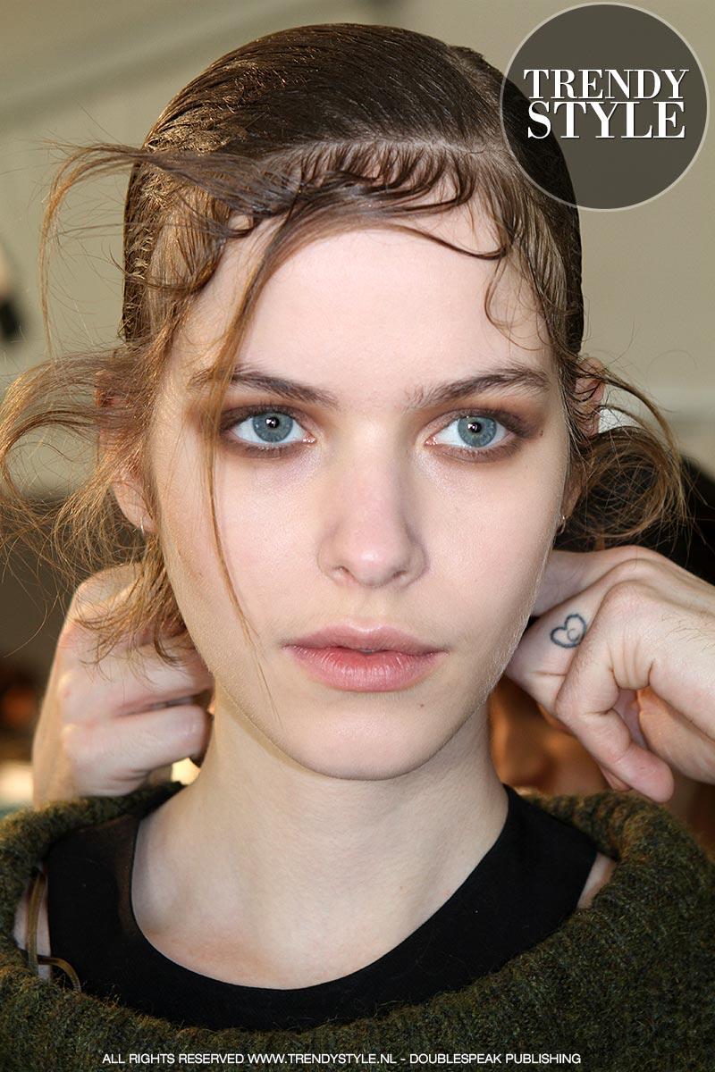 smokey-eyes-make-up-04