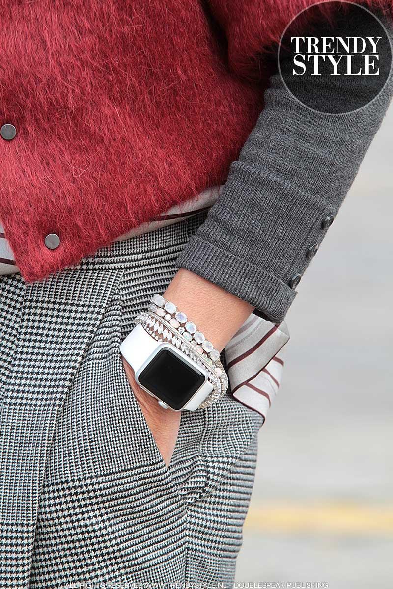 Modetips en accessoires