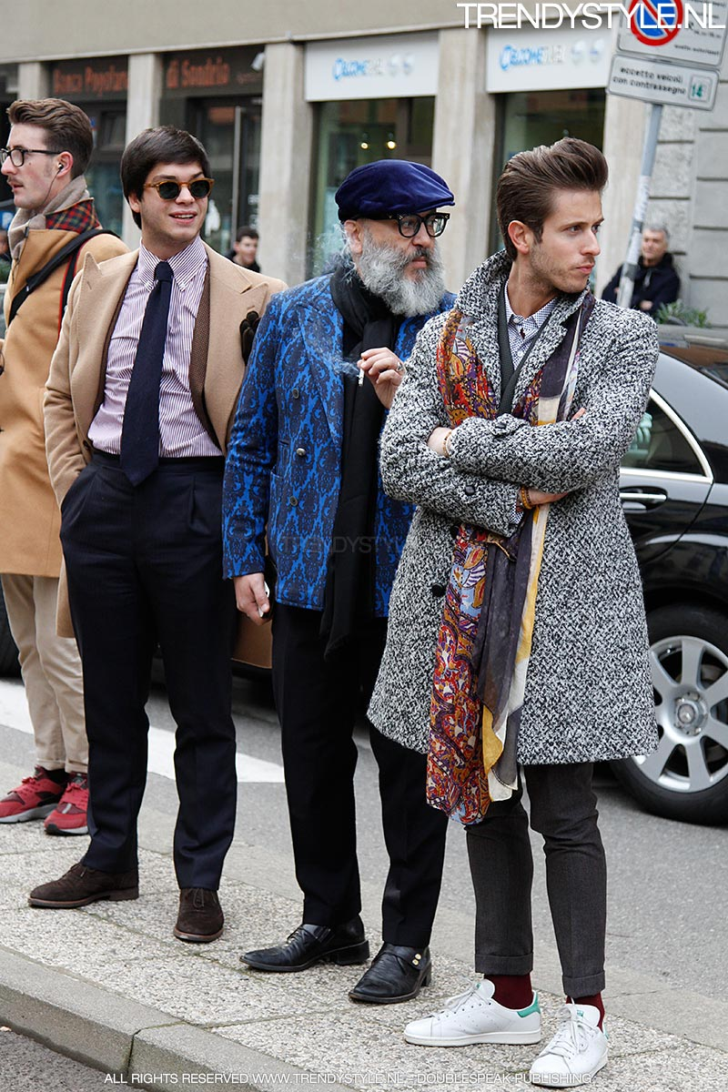 streetstyle-gucci-winter-2015-03