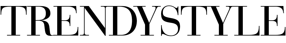 TRENDYSTYLE BLOG - Trendy vrouwen lezen Trendystyle
