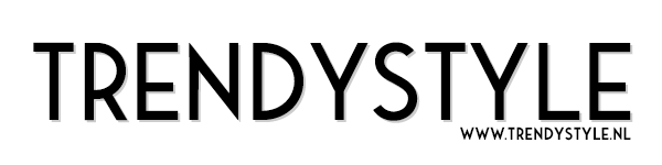 TRENDYSTYLE - Trendy vrouwen lezen Trendystyle