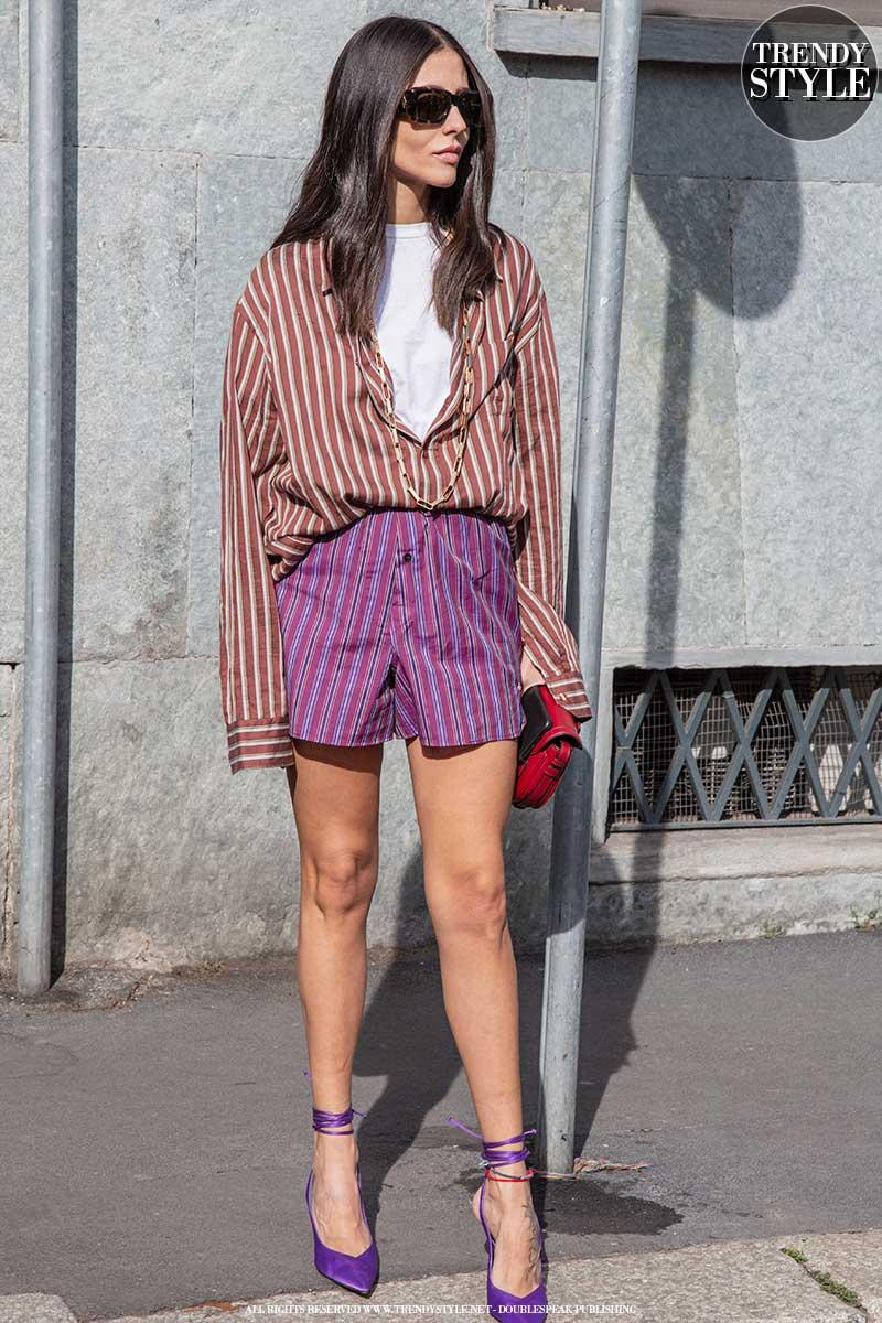 Modetrends zomer 2020. 3x Ultieme zomerlookjes voor een blij gevoel