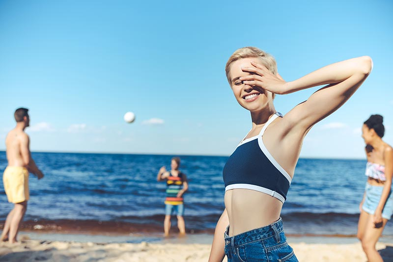 Zo organiseer je je vakantie. 10 Praktische adviezen voor een geslaagde vakantie