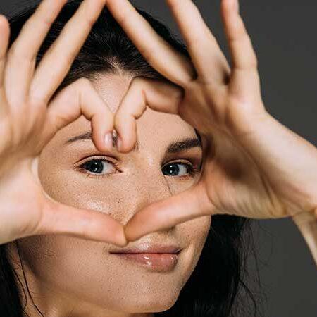 16 Tekenen van verliefdheid. Ontdek of je (echt) verliefd bent