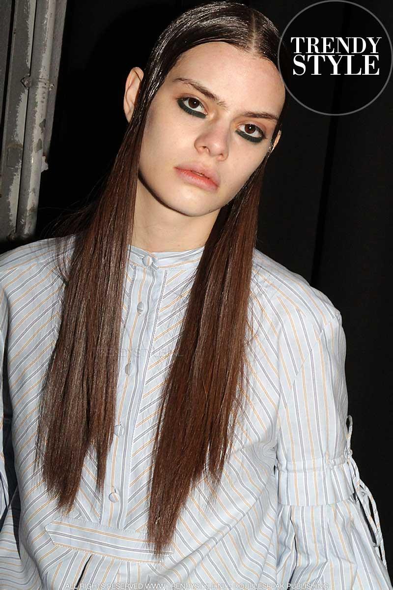 Make-up M.A.C.