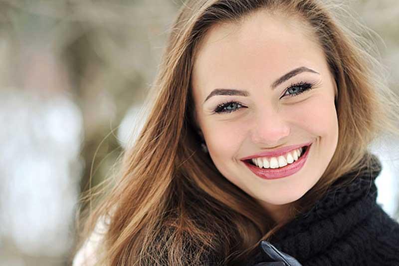 Vitamine E boost voor je huid